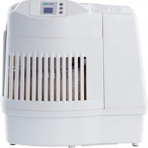 How Long Should a Humidifier Stay on?
