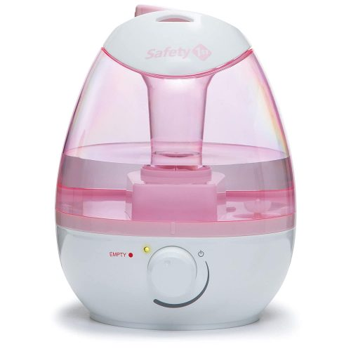 Best Humidifiers for Toddlers (Extensive Review)